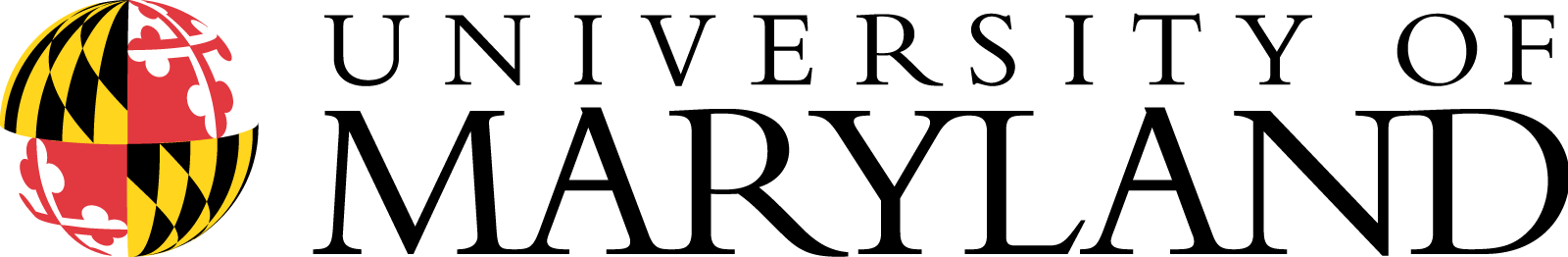 University-of-Maryland-Logo-Transparent